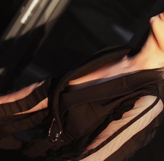 Անի Երանյանը կրկին լուրջ ոճային փոփոխություններ է արել, այս անգամ նա շատ գեղեցիկ է