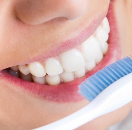 Ատամները մաքրելու ճիշտ եղենակ․ Սա ձեզ կօգնի խուսափել ատամնաբուժի այցերից