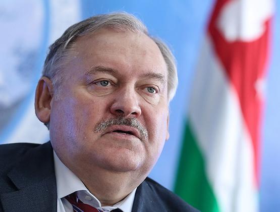 Недостаточная компетентность и политическая ангажированность команды Пашиняна закладывают риск новой политической дестабилизации в Армении. Затулин