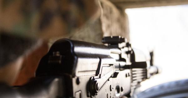 ժամը 08։30-ի դրությամբ, հայկական կողմն ունի երեք զոհ, ևս երկու զինծառայող վիրավոր են