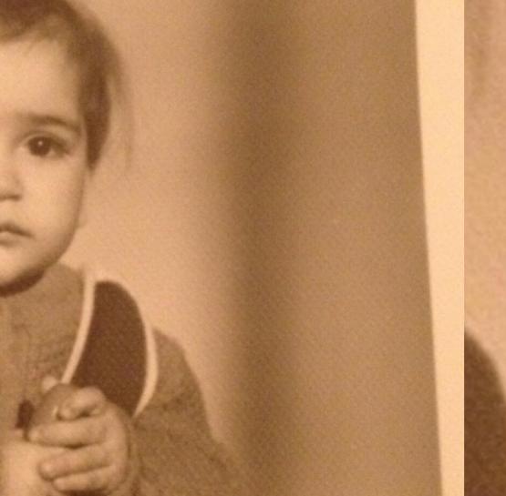 Տեսնենք կկարողանանք կռահել, որ հայ հայտնի և սկանդալային երգչուհին է մանուկ հասակում․ Ճիշտ պատասխանն այստեղ է