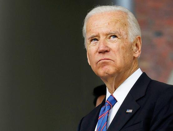 Джо Байден призвал США подтвердить свою позицию относительно Геноцида армян