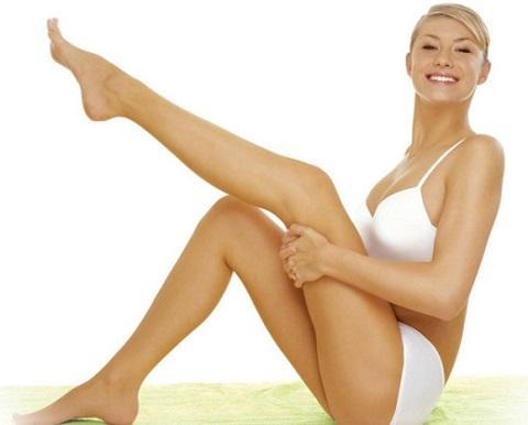 Профилактика варикоза: как защитить здоровье и привлекательность ног