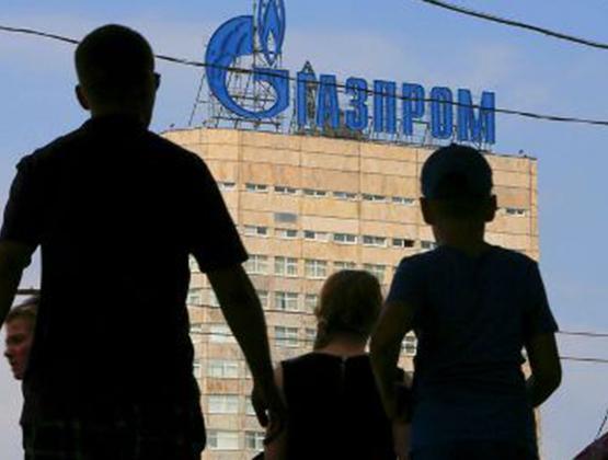 Газовая война: Армения атаковала «Газпром»