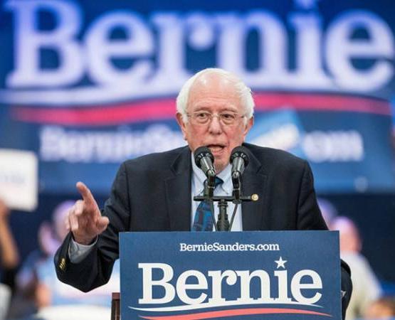 Кандидат в президенты США обещал признать Геноцид армян