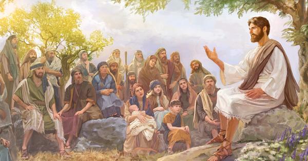 Աղոթք, որը կարդալով և գրելով ամեն պաշտանված կլինեք և պաշտպանված կլինեն ձեր ընկերները
