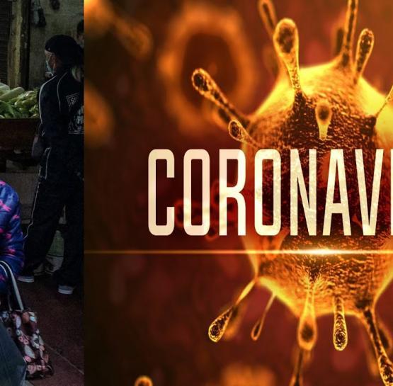 65 ամյա չինացի կինը պատմել է, թե ինչպե՞ս է տանը բուժվել կորոնավիրուսից ՝ առանց դեղերի