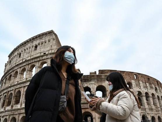 Посольство призывает всех находящихся в Италии граждан Армении быть с ними на связи