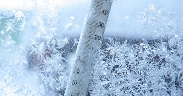 Վաղը և մյուս օրը սպասվում է -3․․․-4 աստիճան ցուրտ․ Գագիկ Սուրենյան