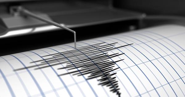 Երկրաշարժ  Վանաձոր, Սպիտակ քաղաքներում