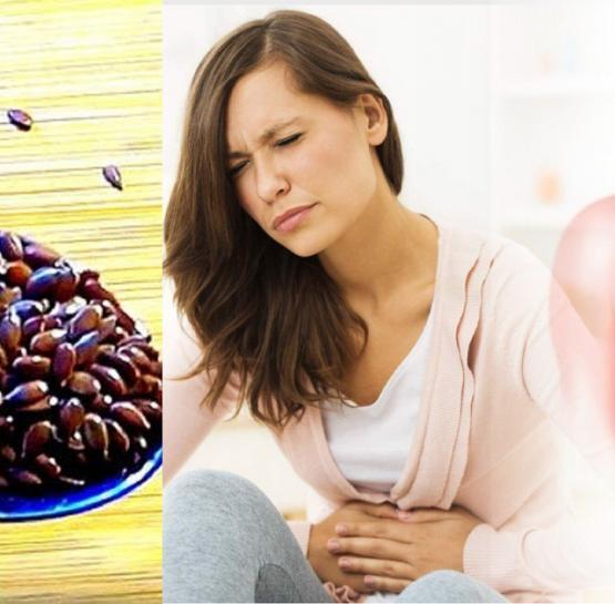 Ընդամենը 1 բաղադրիչ, որի շնորհիվ կնիհարեք 12 կգ,  կվերանա գաստրիտը, խոցը, ստամոքս-աղիքային հիվանդությունները