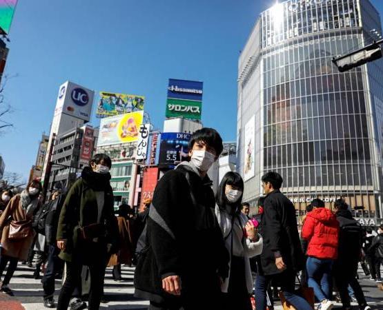 Посольство призывает находящихся в Японии и Корее граждан Армении связаться с ними