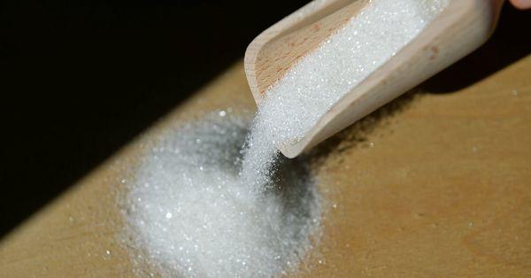 Շաքարավազը կրկին թանկացրել են․ Ապշեցի, երբ սուպերմարկետում տեսա գինը