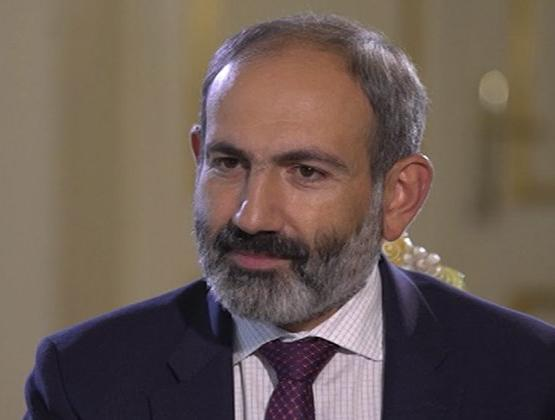Арцахец не должен голосовать за пропагандиста враждебности к легитимной власти Армении: Пашинян