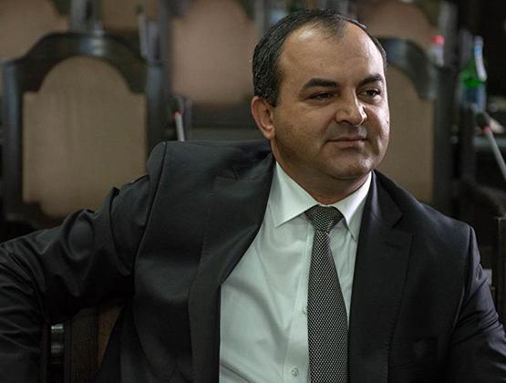 Прокурор Давтян и Судья Даниелян нарушили Статьи 23 и 31 Уголовно Процессуального Кодекса РА. И ничего?