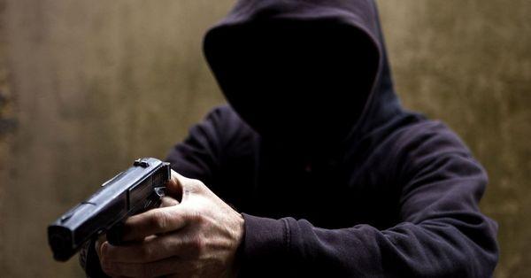 ՀՀ քաղաքացին ստանձնել է կազմակերպել ՀՀ մեկ այլ քաղաքացու սպանությունը․ Նա ստացել է 10.000 ԱՄՆ դոլար