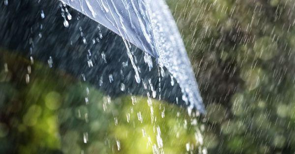 Սպասվում են անձրևներ և ջերմաստիճանի նվազում