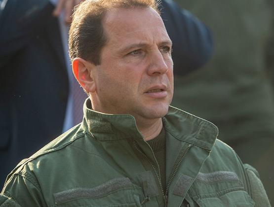 Совещание во главе с министром обороны Армении: назначен врио главы Военной полиции