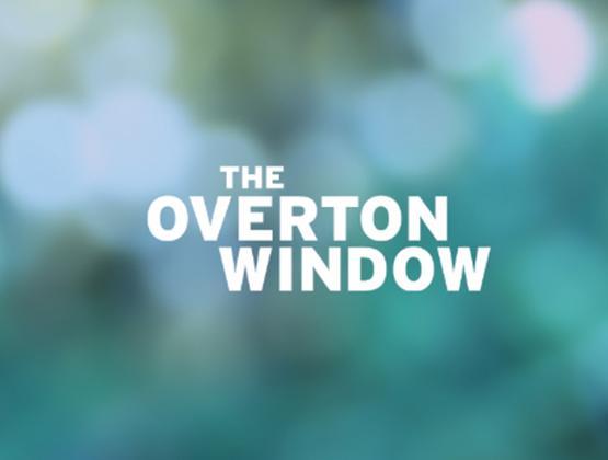 Окно Овертона