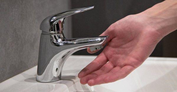 Կեսգիշերից սկսած ջուր չի լինելու հետևյալ համայնքում