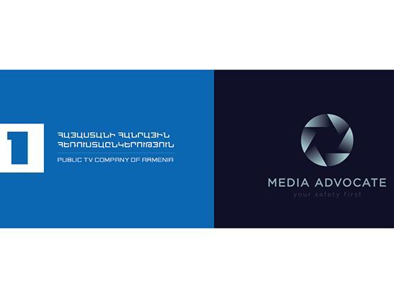 Инициатива «Медиа адвокат»: Редакционная политика Общественного телевидения вызывает обеспокоенность: В течение второй недели кампании Общественное телевидение продолжило выделять больше эфирного времени на кампанию «ДА»