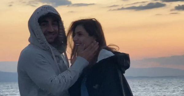 Սիրուշոն և Լևոն Քոչարյանը ռոմանտիկ տեսանյութ են հրապարակել