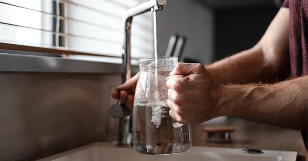 Ջուր հավաքեք․ սեպտեմբերի 23-ից ժամը 09.00-ից մինչև սեպտեմբերի 24-ը ժամը 09.00-ն ջուր չի լինելու հետևյալ տարածքներում