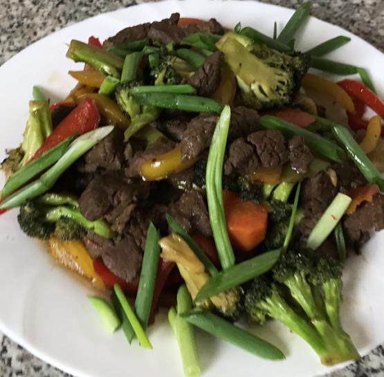 Հատուկ մսով ուտեստի բաղադրատոմս, որը ոչ միայն համեղ է, նաև դիետիկ և շատ օգտակար, անպայման պատրաստեք և համոզվեք