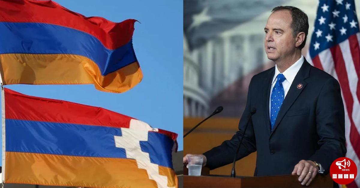 Ավելի քան 52 միլիոն ԱՄՆ դոլարի ֆինանսավորում եբ ապահովել Հայաստանի և Արցախի համար