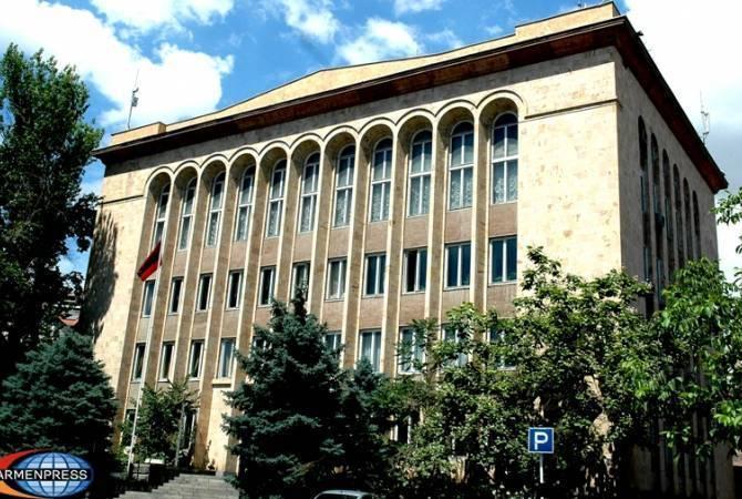 Вопрос о приостановлении полномочий председателя и членов КС будет решен на референдуме