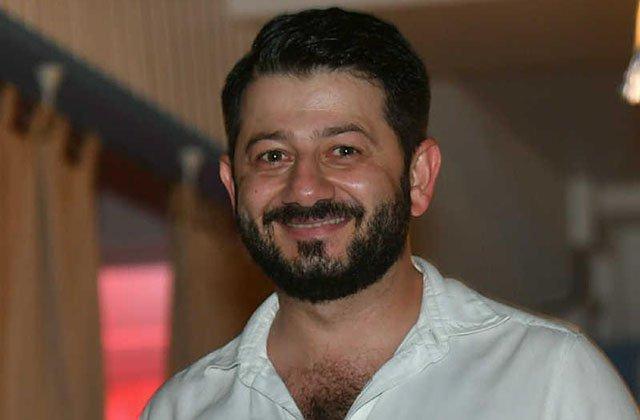 Отправляюсь на свою историческую родину: Михаил Галустян приезжает в Армению